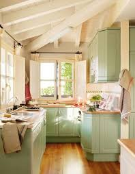New Kitchen Ideas For Small Kitchens 431 Best Kl Inspiratie Keuken Images On Pinterest Dream