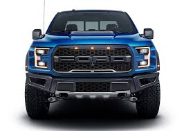 Ford Raptor Truck Specifications - ford f 150 svt raptor specs 2017 autoevolution