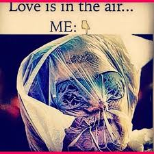 Love Is In The Air Meme - funniest memes of 2015 when love is in the air meme random