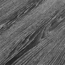 kronoswiss concrete 8mm ac4 tile laminate flooring d4109nm sle