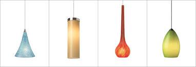 Tech Lighting Pendants Attractive Tech Lighting Pendants The Tech Lighting Pendant