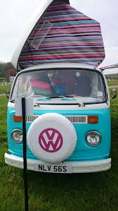 volkswagen hippie van front 900 best vw camper van and bugs images on pinterest vw camper