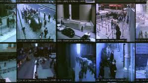 Are Traffic Cameras An Invasion Of Privacy Essay by After Boston The Pros And Cons Of Surveillance Cameras Cnn