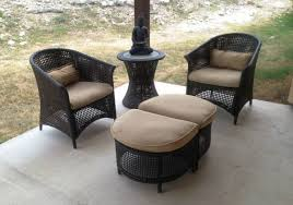 Craigslist Orange County Patio Furniture Craigslist San Jose Furniture The Couple Found A Midcentury