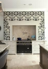 wandgestaltung grau wandfarbe erstaunlich auf dekoideen fur ihr zuhause in