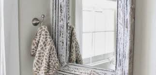 mirror ornate mirror for sale large white mirror shab chic wall