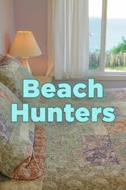 beach hunters s1 e9 beach home hunt in melbourne beach florida