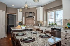 Kitchen Island Extractor Fans Kitchen Amazing Island Hood Vents Captainwalt Corner Prepare