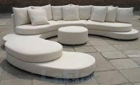 fabric sectional sofa sectional sofa fabric sectional sofa livingroom sofa interior