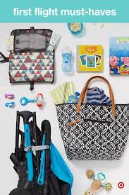 Best 25 Baby Must Haves by 25 Best Pre Natal Baby Gear And More 2016 Images On