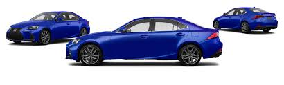 lexus full website 2017 lexus is 200t 4dr sedan research groovecar