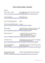 train dragon webquest worksheet free esl printable