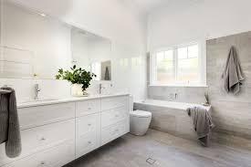 bathroom design perth luxury bathroom renovations design products perth lavare