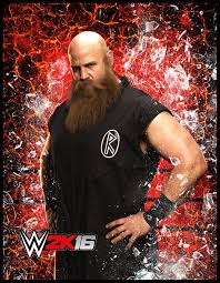 wwe 2k16 trailer reveals cover star stone cold steve austin week four of wwe 2k16 roster reveal