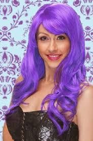 sissy hair dye story crossdresser sissy long curly blond story book deluxe wig