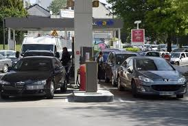 s new climate plan sales of petrol and diesel vehicles