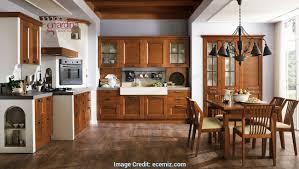Cucine Dei Mastri Prezzi by Emejing Cucine In Muratura Colorate Pictures Ideas U0026 Design 2017