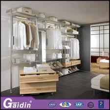 pole system wardrobe on sales quality pole system wardrobe supplier