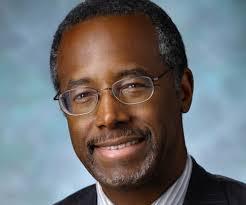 ben carson presidential bid dr ben carson for president biography
