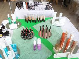wedding makeup set cat mutter freelance makeup artist in swanage dorset wedding
