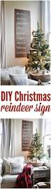 38 best cheap diy decor ideas for the holidays diy joy