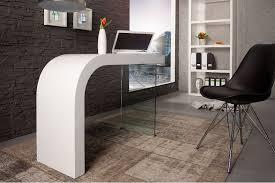 bureau design bureau design wohnideen infolead mobi