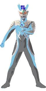 Lucario Halloween Costume Anime Character Oc Fight Anime Amino