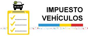 Liquidacion De Impuesto Vehicular Funza | secretariadehaciendadespliegue