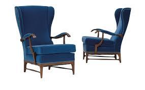 Mid Century Modern Italian Design BLOG Mid Century Modern - Italian design chairs