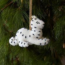 at we make ornaments that are based of the 12 days