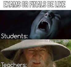 Gandalf Meme - lotr frodo gandalf meme shared by christina on we heart it