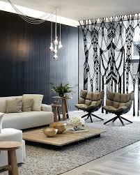 decorative room divider ideas r r room divider wall unit