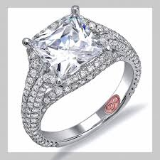 cheap wedding rings uk wedding ring unique engagement rings no diamond cheap cool