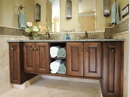 Luxurious Bathroom by Traditional Luxurious Bathroom Katheryn Cowles Hgtv