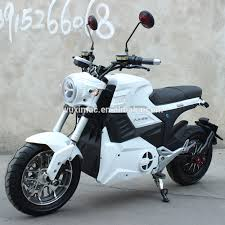 electric motorcycle m6 electric motorcycle m6 electric motorcycle suppliers and