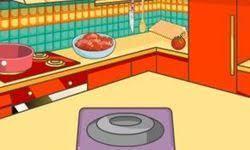jeux de friv de cuisine jeux de cuisine joue à des jeux gratuits sur jeuxjeuxjeux fr