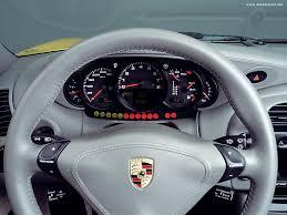 Porsche 911 Interior - porsche 911 interior gallery moibibiki 7