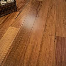 amendoim prefinished engineered wood flooring 5 x 1 2 sles at