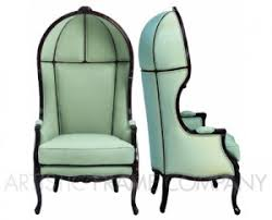 french canopy chair my 10 favorite chairs elements of style blog