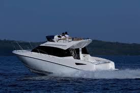 lexus sport yacht toyota introduces ponam 31 boat