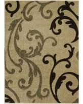 Nature Area Rugs Deal Alert 8x11 Area Rugs
