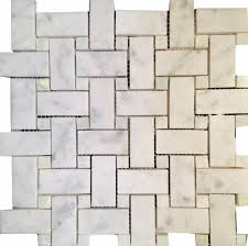 fresh subway tile bathroom lowes 5126