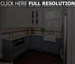 Best Brand Of Kitchen Cabinets Best Made Kitchen Cabinets Home Decoration Ideas