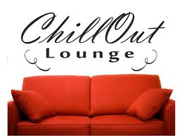 schlafzimmer spr che wandtattoo chill out lounge wohnzimmer schlafzimmer sprüche x211