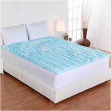 mattress topper marvelous california king bed mattress