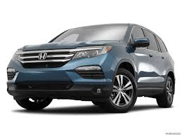 suv honda pilot honda pilot 2017 3 5 ex l in uae new car prices specs reviews