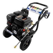 black friday pressure washer gas pressure washers pressure washers the home depot