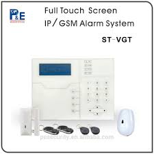 battery powered burglar alarm wholesale burglar alarm suppliers