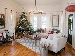 Home Living Decor Best 25 Magnolia House Ideas Only On Pinterest Panel Walls