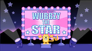 title cards wow wow wubbzy flickr